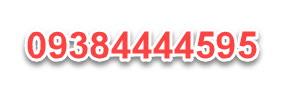 شماره مرکز ایمپلنت تهران