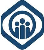 درباره بیمه تکمیلی دندانپزشکی تامین اجتماعی چه می دانید؟
