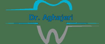 دکتر آقاجری - جراح دندانپزشک  و متخصص ایمپلنت دندان - جراحی لثه